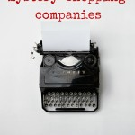 A review of mystery shopping companies
