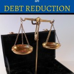 Finding balance in debt reduction