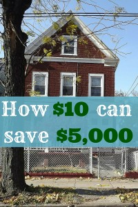 mortgage, save money, personal finance, frugality, debt snowball, snowflake, home