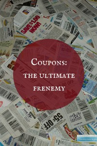coupons, money, personal finance, saving, save, frugality, frugal