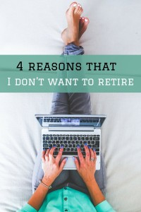 retire, retirement, personal finance, frugality, financial independence, money