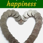 Apparently money CAN buy happiness