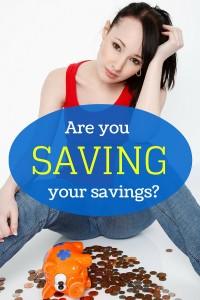savings, save, saving, money, frugality, personal finance