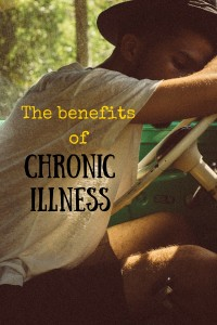 chronic illness, sickness, health problems, health conditions