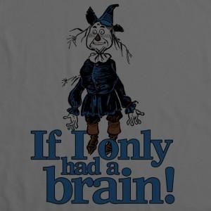 WizardOfOzTShirt_Scarecrow_Charcoal_CU