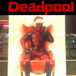 9 money lessons from the Deadpool movie