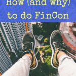 How (and why) to do FinCon
