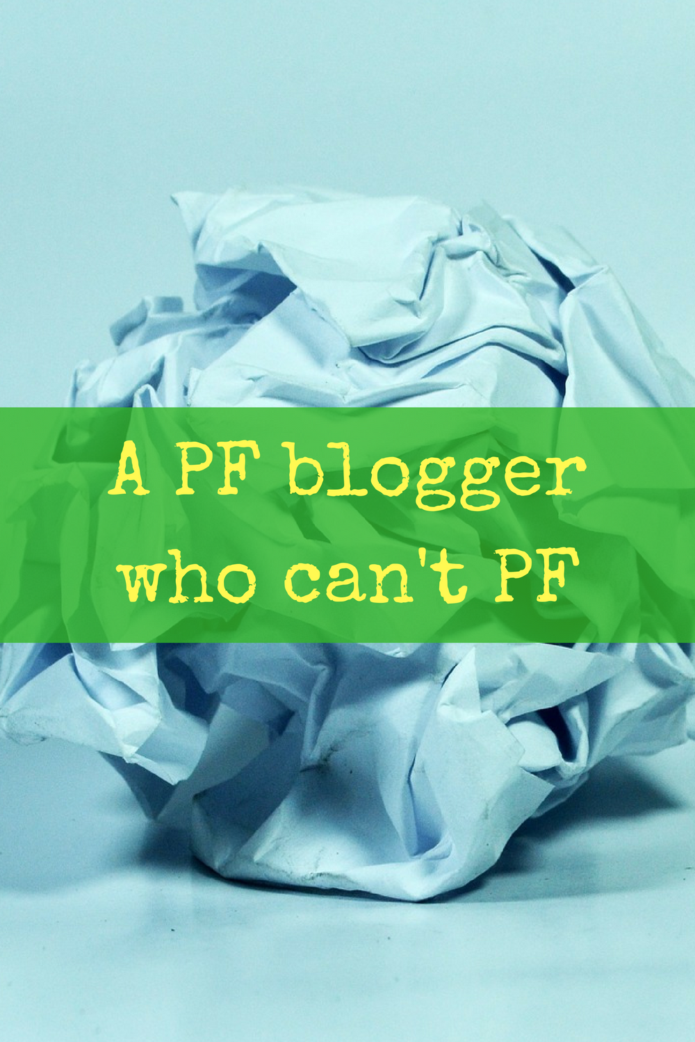 a-pf-blogger-who-cant-pf