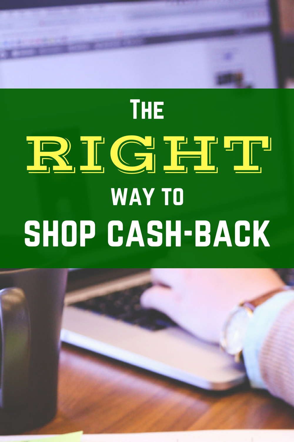 Even seasoned cash-back shoppers won't know all these!