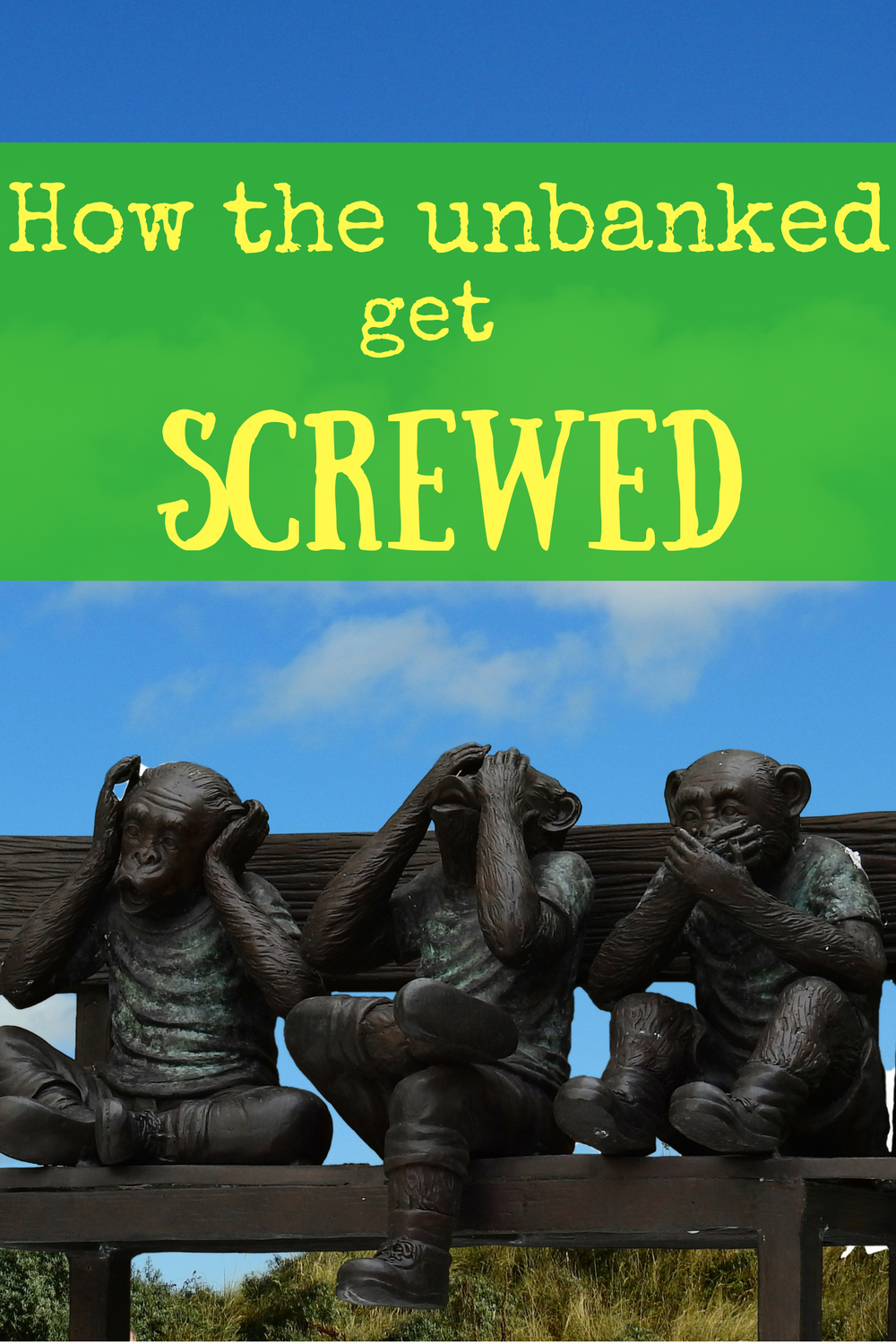 how-the-unbanked