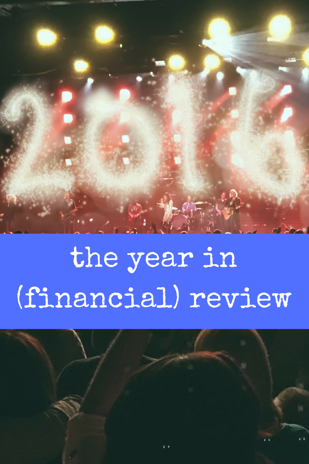 the-year-in-financial-review