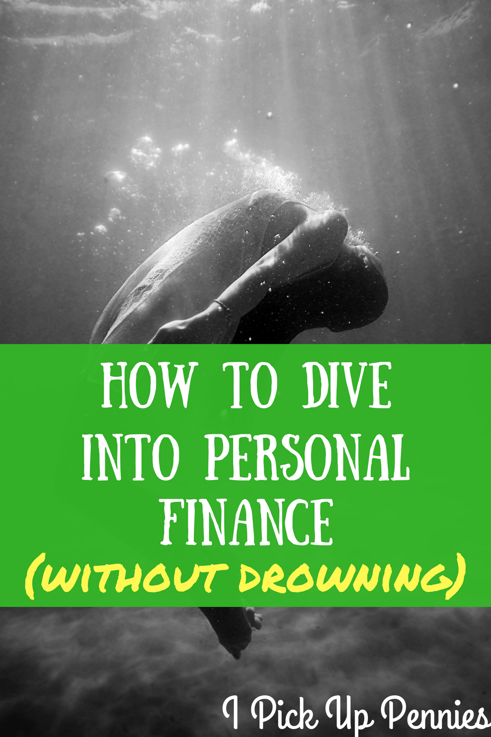 Personal finance is so confusing -- this helps!