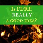 Is FI/RE really a good idea?