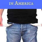 The savings crisis in America