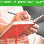 Of haircuts, massages & more auction scores: A spending diary